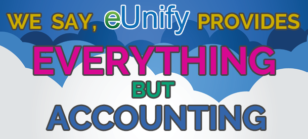 Everything_but_accounting.png