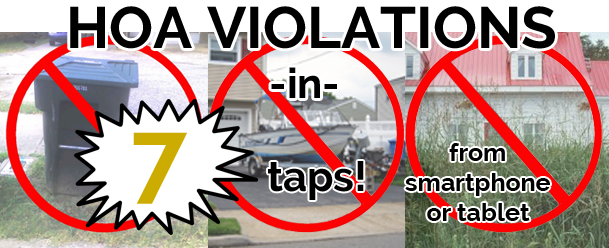 HOA_Violatations_in_7_taps.png