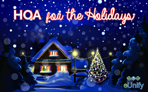 HOA_for_the_Holiday_resize.png