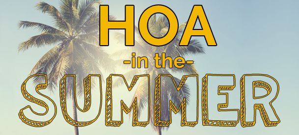 HOA_in_the_Summer.png