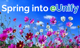 Spring_into_eUnify.png