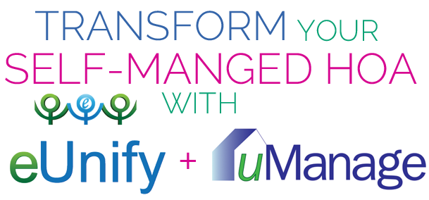 Transform_Your_Self_Managed_HOA