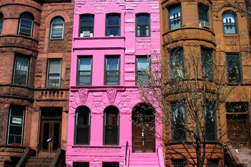 pink__house.jpg