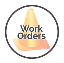 uManage_Work_Orders.png