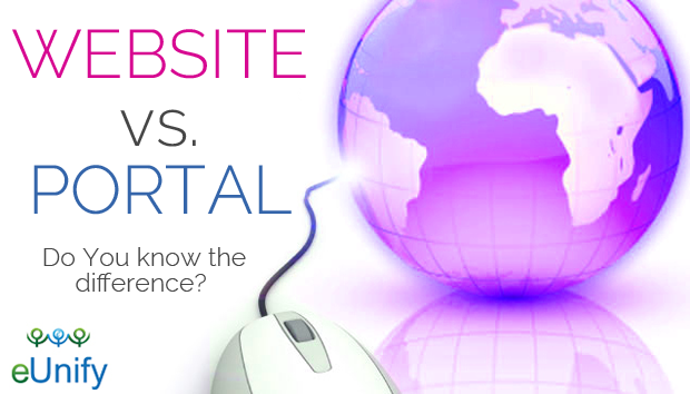 website_vs_portal_2
